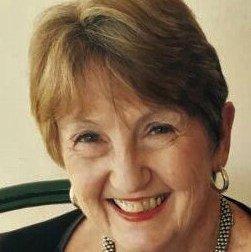 Rita Gordon