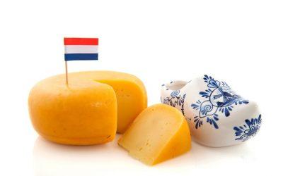 Kultuurverskille tussen ons en die Nederlanders Deel 1
